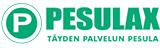 Pesulax Logo